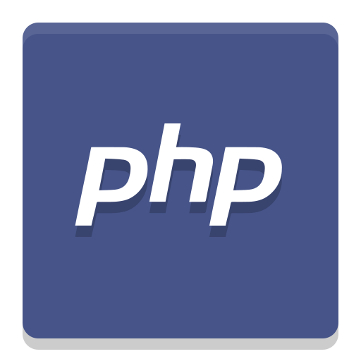 PHP ブログ記事からサムネール画像を自動抽出する